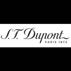 S. T. DUPONT Feuerzeug