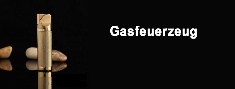 Gasfeuerzeug